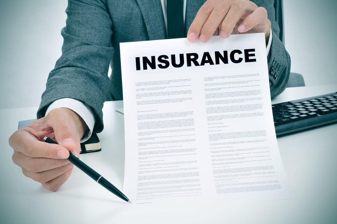 Assurance livraison 3