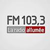 FM-103222