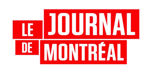 Journaldemontreal