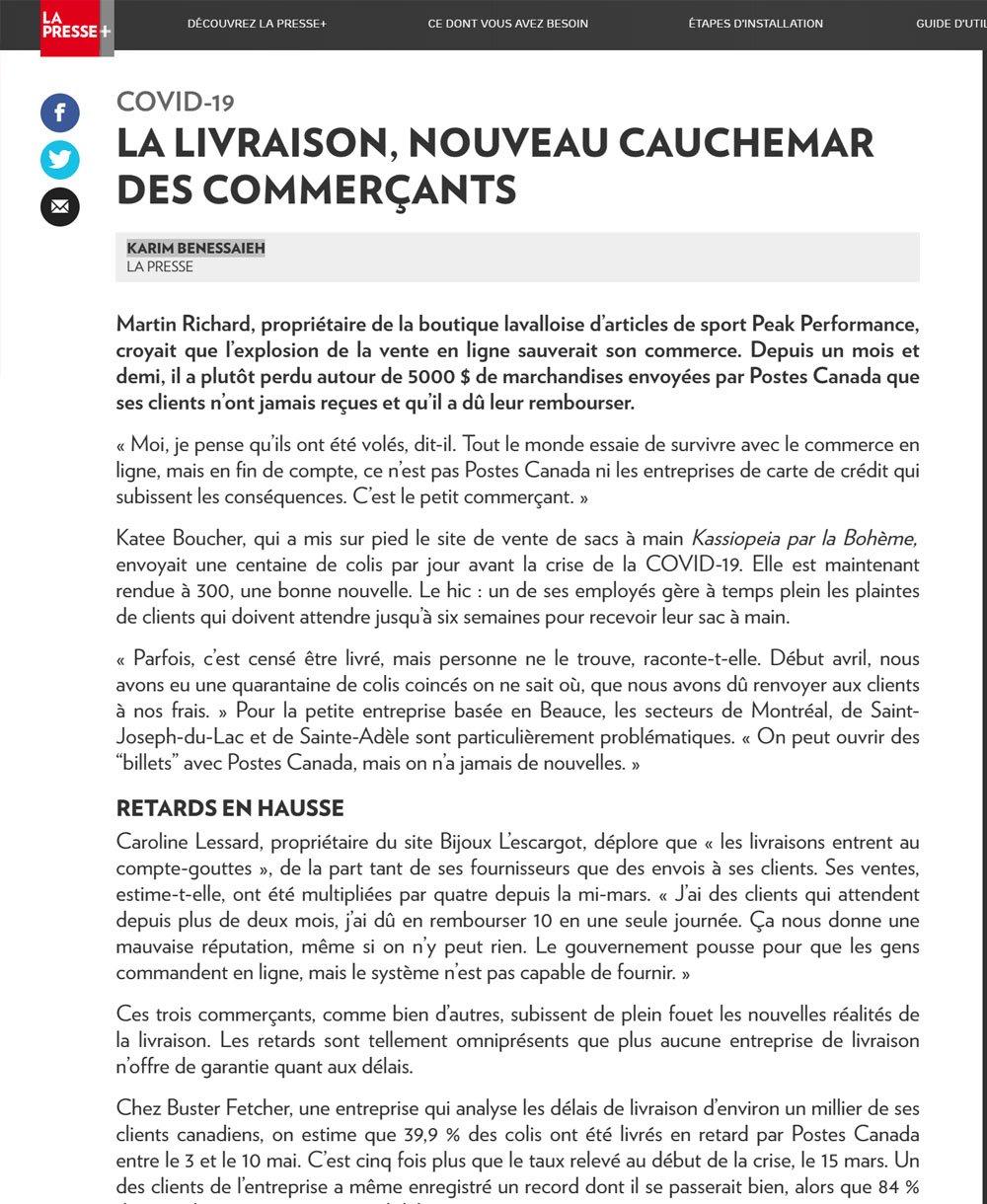 LA-LIVRAISON-NOUVEAU-CAUCHEMAR-DES-COMMERCANTS