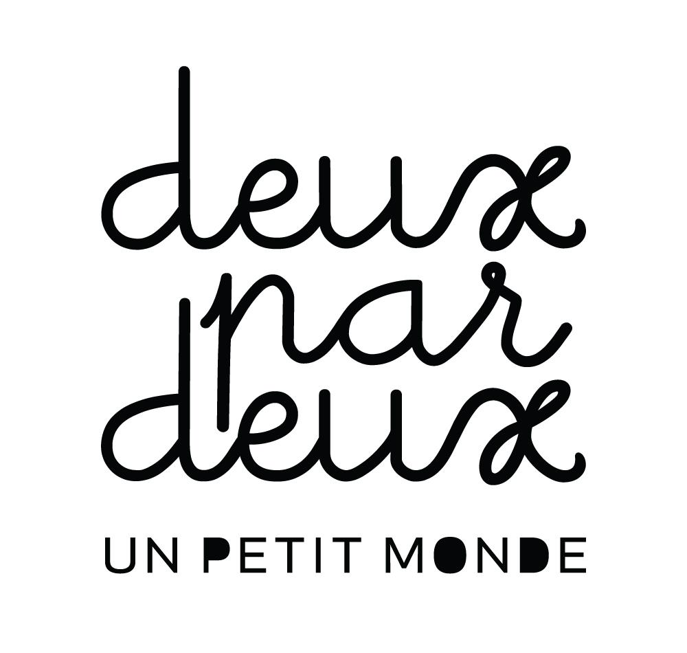 Logo-DXD-carre-blanc-fr (3)