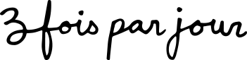 logo_3_fois_par_jour