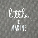 logo_little_marine_design