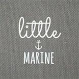 logo_little_marine_design