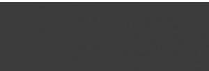 logo_musee_beaux_arts-en-1