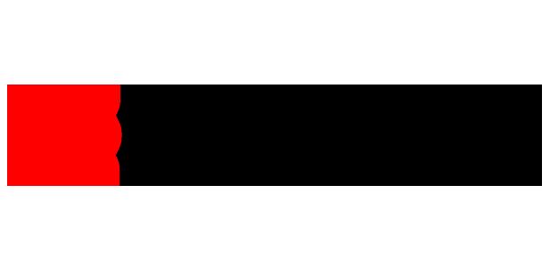 radiocanada